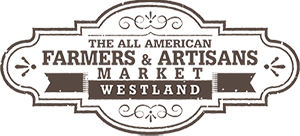 Westland Farmers Market